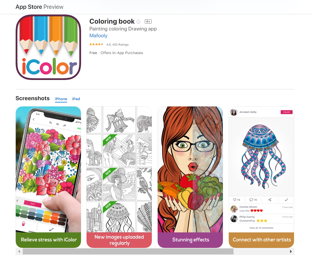 coloring-book-icolor-app