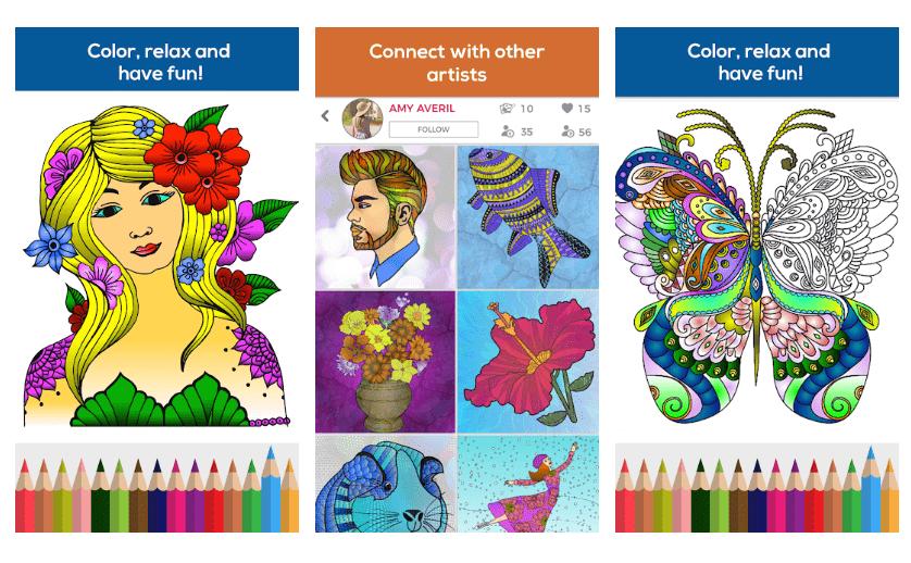 mandala-coloring-app-icolor